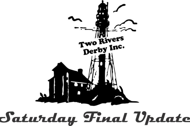 Saturday Final